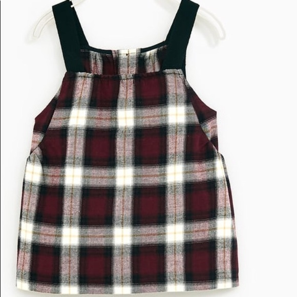 2019 New Style Zara Baby Girl 18-24 Dress Clothes, Shoes & Accessories